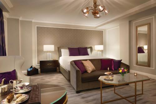 Now Fairmont Hotels & Resorts accepts PayPal - Fairmont Raffles Hotels International