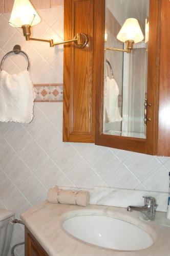 Corfu Town Maisonette