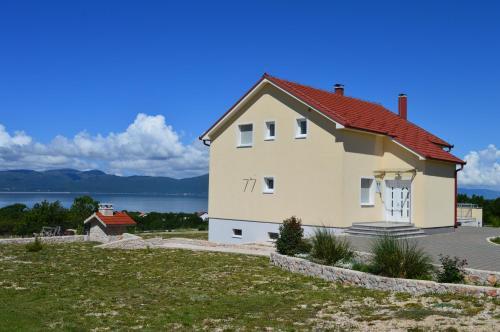 Отель Blue Lake Luxury Accommodations 4 звезды Босния иГерцеговина