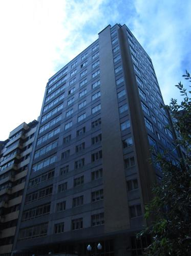 Picture of Hotel Acebos Azabache Gijon