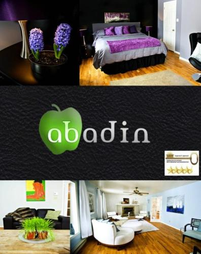 Abadin Bed & Breakfast