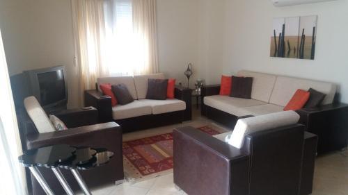 Bose Antalya Home