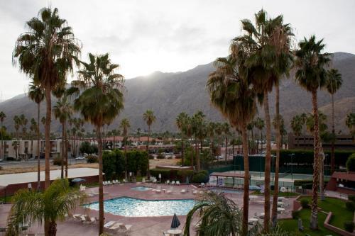 diamond resorts california