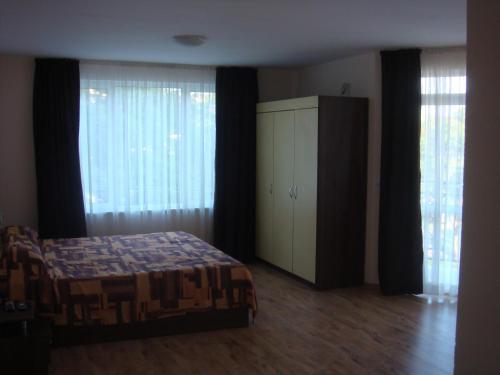 Guesthouse Tanya, Sveti Vlas