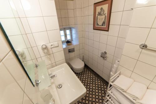 Latrán 43 apartments