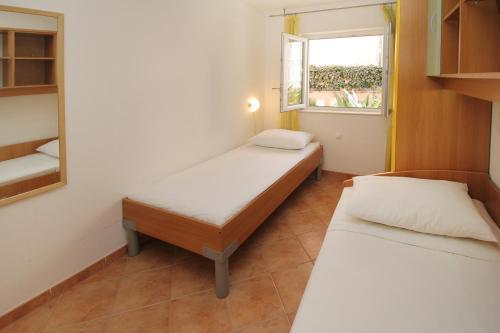 Apartment Zoran A2