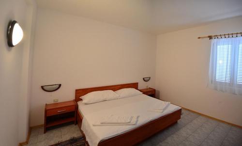 Apartments Funda 3560