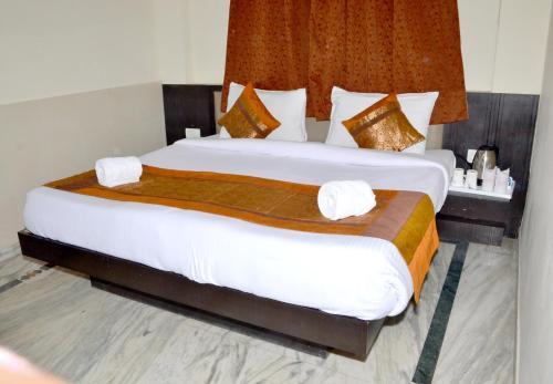 Picture of Optimum Sheela Inn