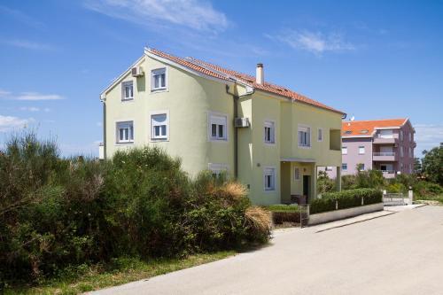 Villa Romansa