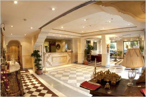 Picture of Hotel Villa San Pio