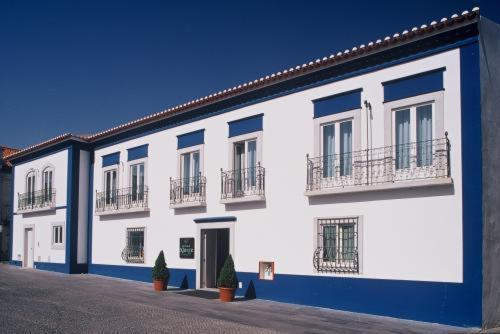 Dom Jorge de Lencastre