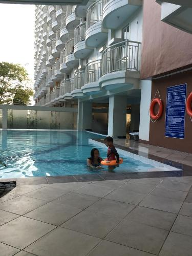 Apartment For Rent In Tagaytay Philippines