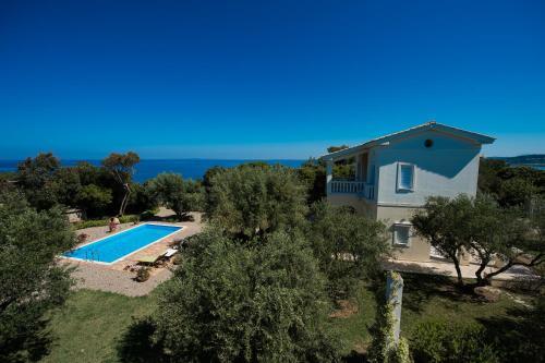 Villa Feia