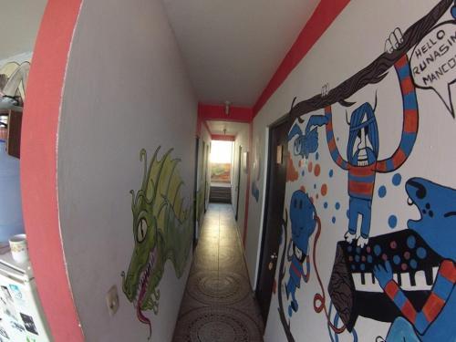 Picture of Runasimi Hostel