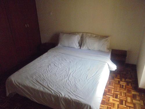 HotelDaykio 3 Bedroom Apartment