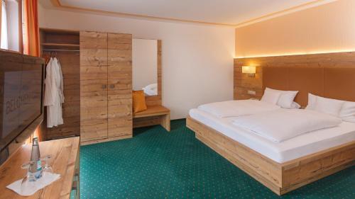 Belchenhotel Jägerstüble photo 30