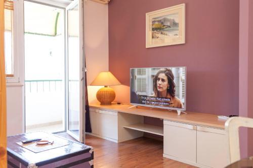 Apartments Sanja