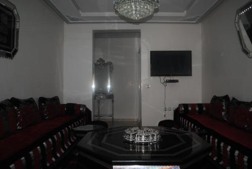 Majid Apartments