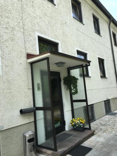 Gästehaus Drexl photo 7