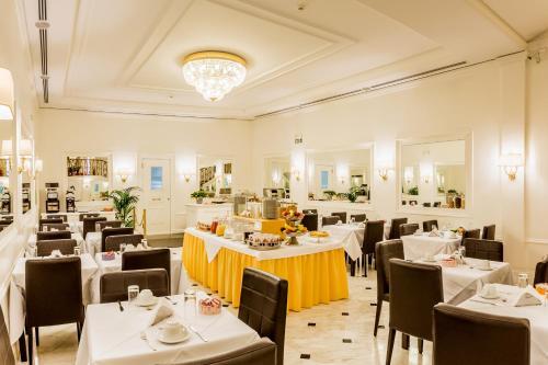 Hotel Modigliani - 29 of 44