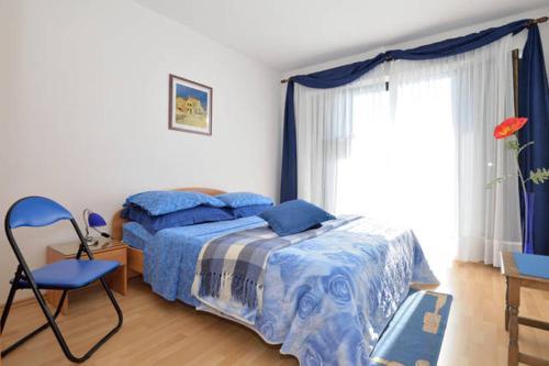 Luxury Apartments Sonja