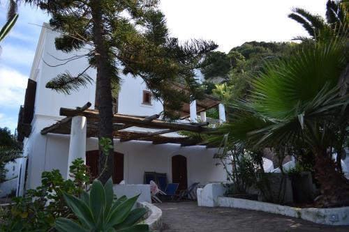 Отель Casa Schicciola 0 звёзд Италия