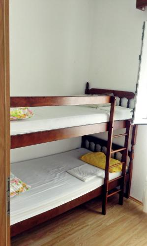 Apartment Višic