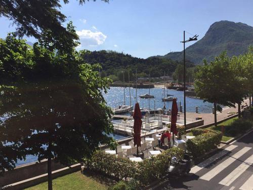 Hotels near Hotel Villa Giulia Ristorante Al Terrazzo, Valmadrera ...