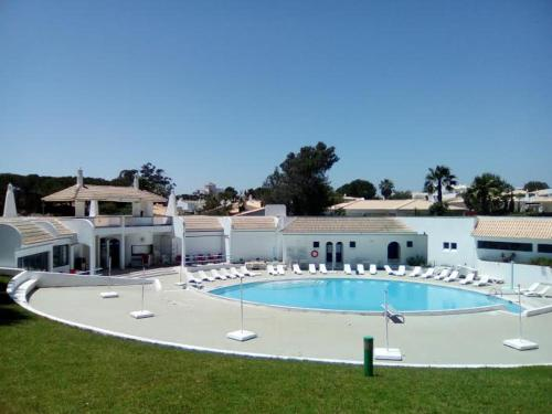Отель Apartment Green Balaia 0 звёзд Португалия
