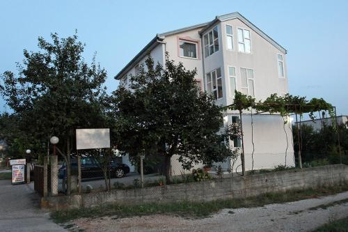 Apartman Blagaj