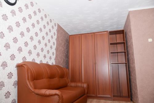 HotelApartment Lenina, 120