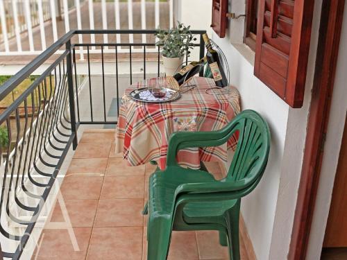Apartment Šimunovic
