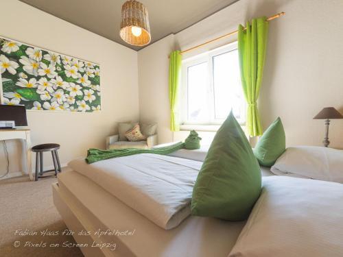 Apfelhotel & Gasthaus Granny Smith photo 43