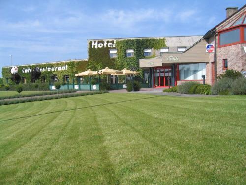 Hotel Callecanes