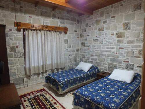 Отель HELLENIKA OTEL & RESTORAN 0 звёзд Турция
