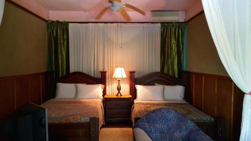 Picture of Casa Hotel Mare Nostrvm