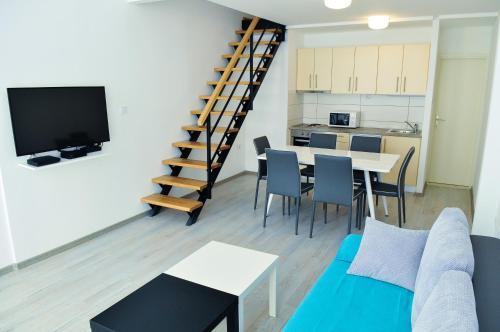 Apartments Venus