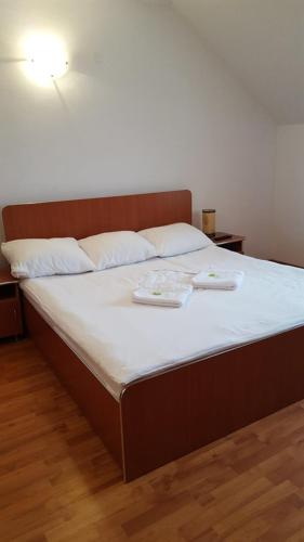 Отель Complex Dodo 0 звёзд Румыния