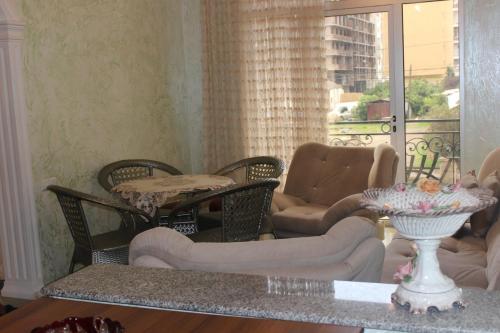 Отель Gama