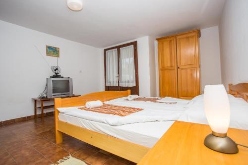 Apartments Adria 577