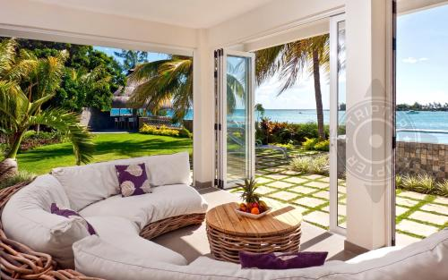Island's Edge Luxury Private Pool Villas