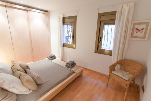 Barcelona Home Sweet Home Barcelona Apartamentos Es