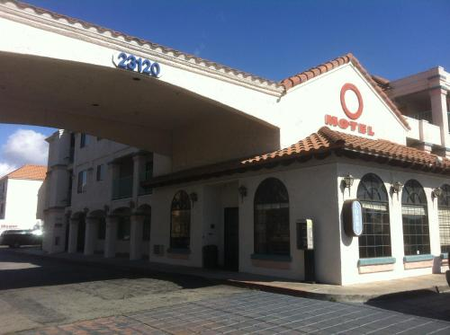 Motels In Moreno Valley Ca