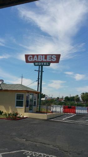 HotelGables Motel