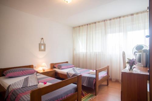 Apartment Belina