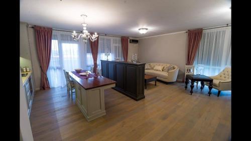 Отель Apartament Alex 0 звёзд Румыния
