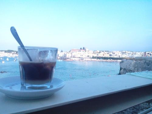 Casa Vacanze Otranto