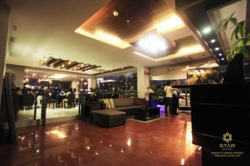 HotelStar Hotel
