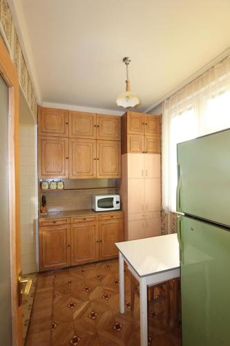 Apartment Komitas Ave