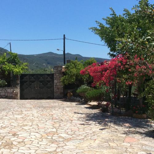 Santava House